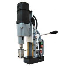 Сверлильный станок на магнитном основании 2-50 мм 2 скорости МК-2 реверс PMD.50T PMD.50T