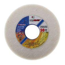 Круг абразивный шлифовальный 1 150х20х32 мм 25АF80 K (16СМ1) V 4500