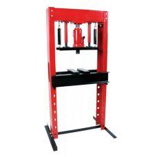 Пресс гидравлический 12 тонн TL0600-12 TOR 118126