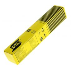 Электроды MP-3 диаметр 5 мм вес упаковки 6,5 кг ESAB ЭСАБ