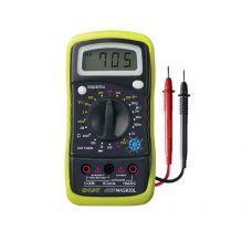 Мультиметр ФАZA MAS838L цифровой 5000513