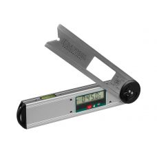 Угломер транспортир 0-225 градусов 250 мм электронный DAM-27 KRAFTOOL 34684
