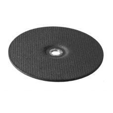 Круг зачистной 125х 6х22 мм