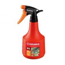 Опрыскиватель 0,5 л ручной GRINDA HS 8-425050_z02