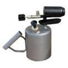 Лампа паяльная 2,0 литра ПЛ чугун БМ 5803