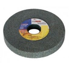 Круг абразивный шлифовальный 1 400х40х203 мм 63С 40СТ с15503