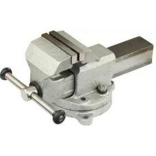 Тиски слесарные 100 мм ТСС-100 32604-100/18663