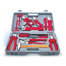 Набор инструмента  13 предметов № 5А диэлектрический НИЗ 22155-Н-5А