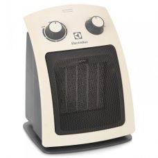 Тепловентилятор HC-0083 791 EFH/С-5115 ELECTROLUX HC-0083 791