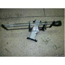 Стусло MATRIX 22735 550 мм прецизионное облегченное 22735