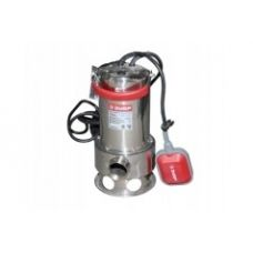 Насос ЗУБР ЗНПГ-1100-С 1,1 кВт 15500л/ч