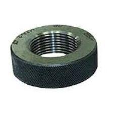 Кольцо резьбовое М10,0 НЕ 8g 8211-1044 18697