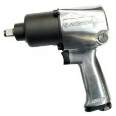 Пневмогайковерт привод 1/2 дюйма ударный 7000об/мин момент 813 Нм FORSAGE ST-5548