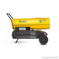 Тепловая пушка дизельная 50 кВт BHDP-50 BALLU BHDP-50