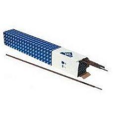 Электроды MP-3 диаметр 3 мм вес упаковки 5 кг Лосиноостровский ЭТЗ / СИБЭС