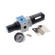 Фильтр регулятор давления 1/2 дюйма Partner
