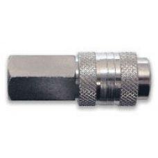 Адаптер для компрессора