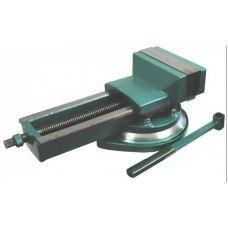 Тиски станочные 320 мм А=360