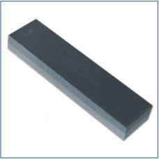 Брусок абразивный шлифовальный двухсторнний 200 мм Stayer