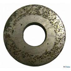 Диск твердосплавный ДО-40 для безалмазной правки шлифовальных кругов РЕЛИТ 9734