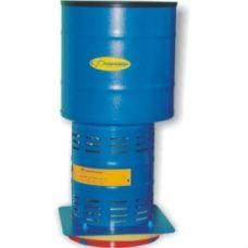 Зернодробилка Фермер-3 ИЗ-14 300 кг 1,2 кВт город Миасс
