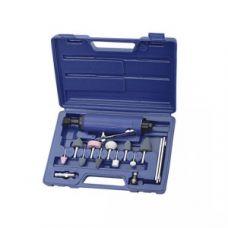 Пневмогравер EDON RP7814 + набор