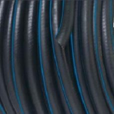 Рукав кислородный 9,0-2,0 мм III с синей полосой