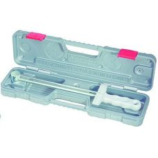 Ключ динамометрический НИЗ НИ-079 1/2 дюйма усилие 30-140 Нм КМШ (КМ) 1-140 НИ-079
