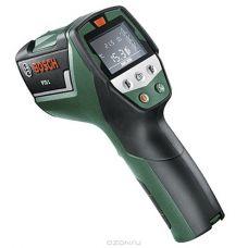 Термодетектор PTD1 BOSCH БОШ 0603683020