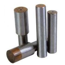 Карандаш алмазный Тип 04 3908-0091-С 2карата