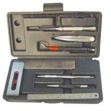 Набор инструмента   для разметки универсальный 830-0082 48901