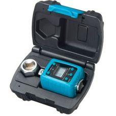 Ключ динамометрический 1/2 дюйма усилие 40-200 Hм адаптер GROSS 14164