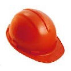 Каска защитная оранжевая 11090_z01/КАС421