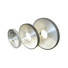 Круг алмазный 1А1 125х6х3х32 мм АС6 100/80 100% В2-01