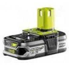 Аккумулятор RYOBI RB18L15 1,5А/ч Li-ion One+ 15278286
