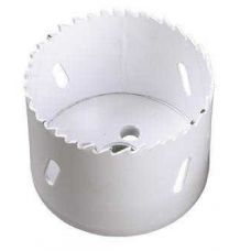 Пила кольцевая биметаллическая 114 мм