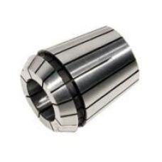 Цанга диаметр  4 мм ER32 длина 40,0 мм DIN6499 27947