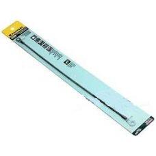 Вольфрамовая струна KRAFTOOL длина полотна 300 мм