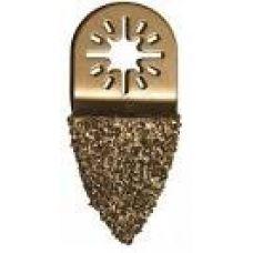 Насадка для МФЭ ЭНКОР НМ шлифовальная для работ по керамике кирпичу пенобетону 50482