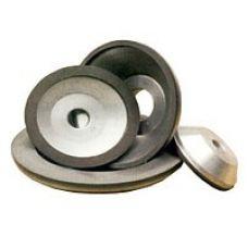 Круг алмазный 12А2-45 125х3х3х40х32 мм АС4 100/80 100% В2-01 масса 15,2 карата 23802