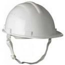 Каска защитная белая 11090-2_z01