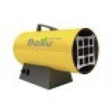 Тепловая пушка газовая 10 кВт BHG-10 BALLU