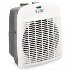 Тепловентилятор BFH/S-10 BALLU спиральный