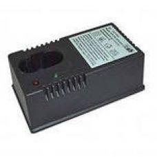 Зарядное устройство КАЛИБР NEW 14,4В