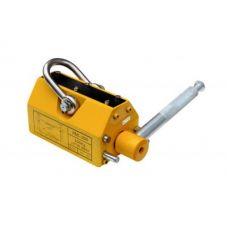 Захват магнитный PML-A  300 TOR грузоподъемность 300 кг 122037