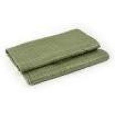 Мешок зеленый тканый пропилен для строительного мусора 93904/11903