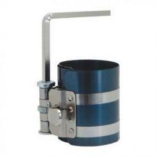 Оправка поршневых колец диаметр 90-175 мм длина 75 мм (3 дюйма) FORCE