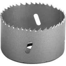 Пила кольцевая биметаллическая 140 мм