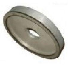 Круг алмазный 9А3 150х10х3х16х32 мм АС4 125/100 В2-01