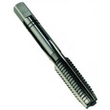 Метчик метрический 11х1,25 мм м/р сталь Р18 63345